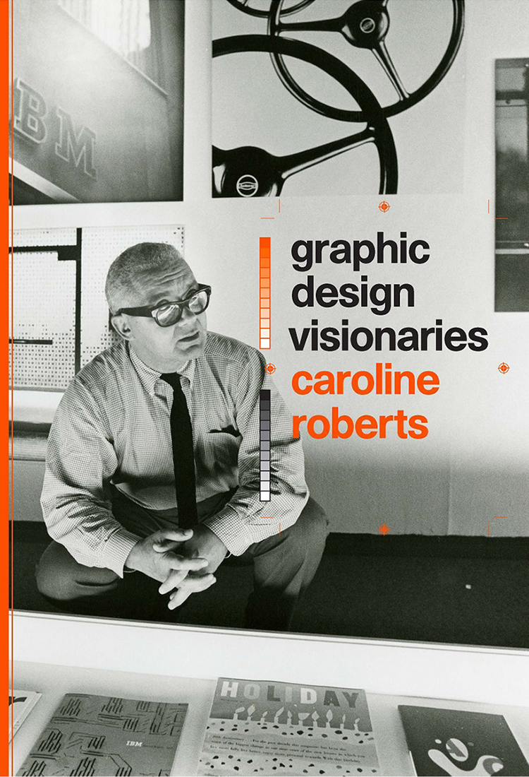 graphic-design-visionaries